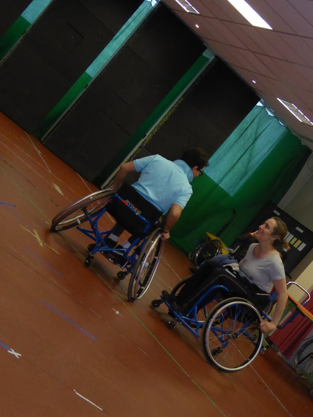 handicap-4