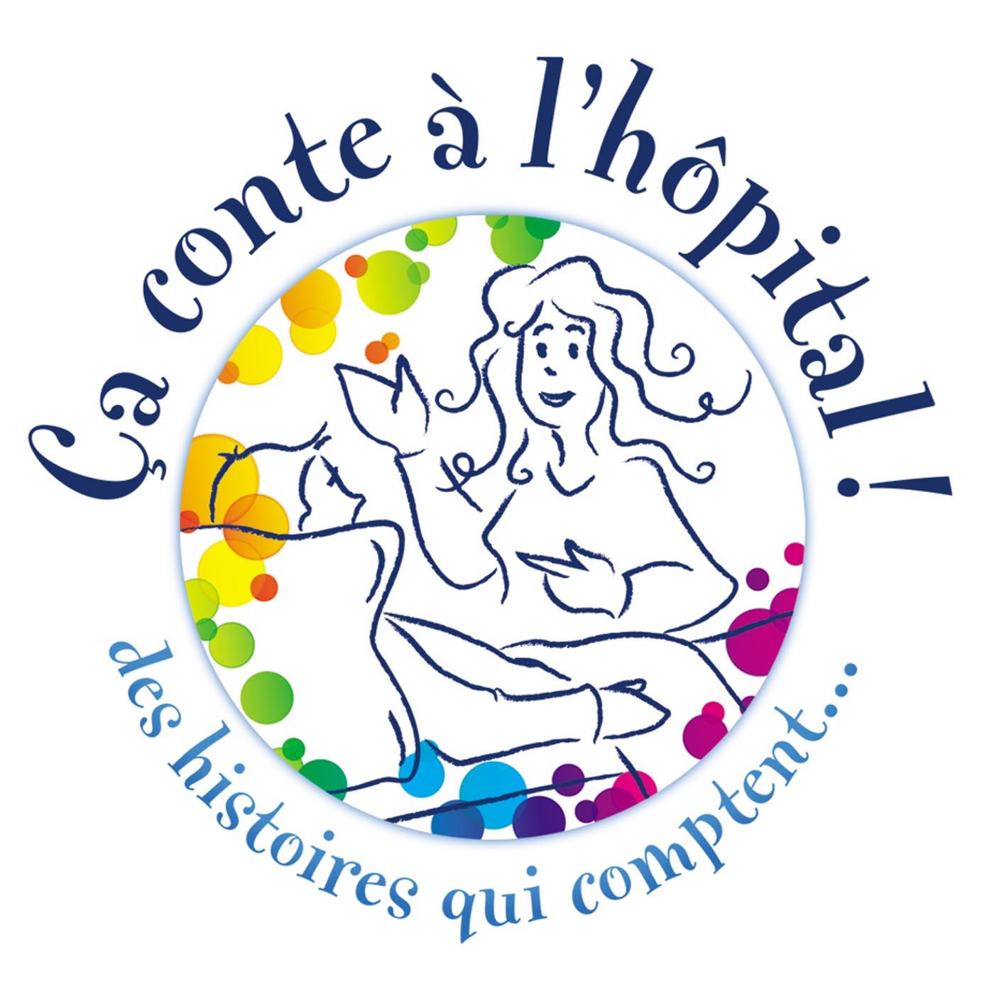 logo-conte-hopital