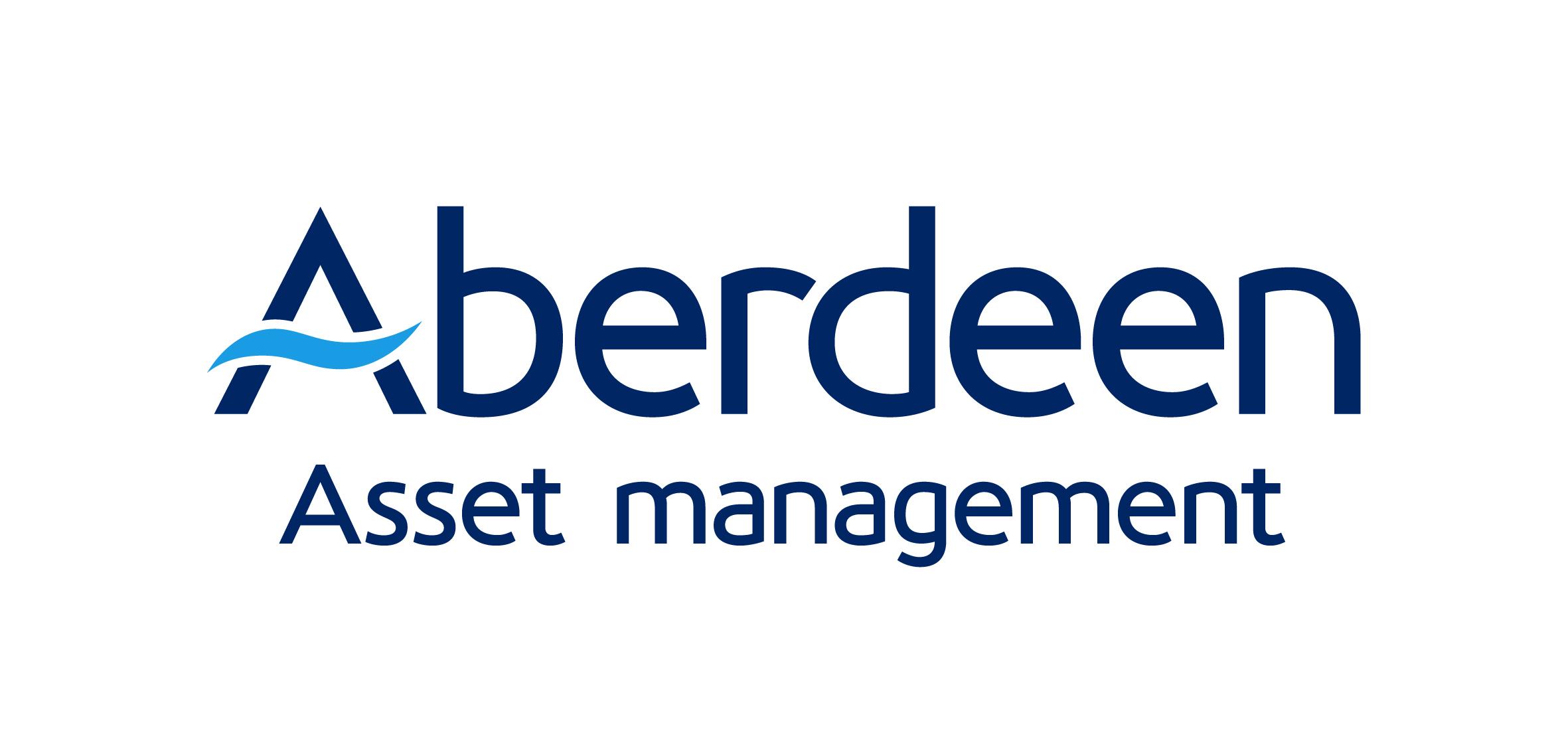 Aberdeen AM Sponsorship Logo 2COL RGB