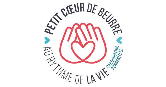 PetitCoeurDeBeurre