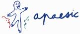logo-apaesic-script-long-161×70