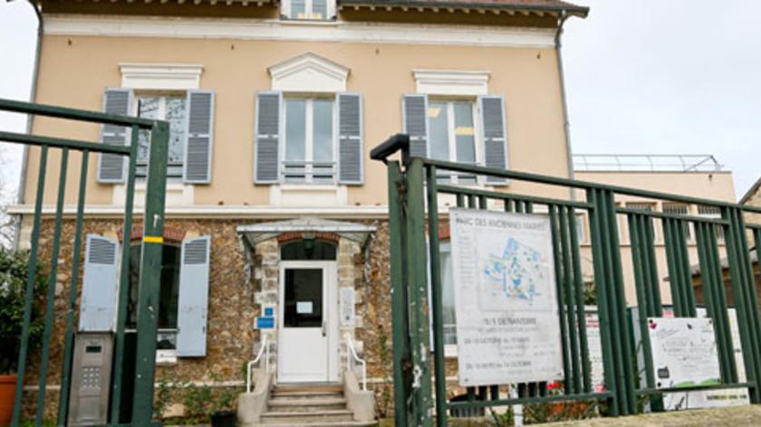 Journée Porte ouverte à la Maison des Associations de Nanterre