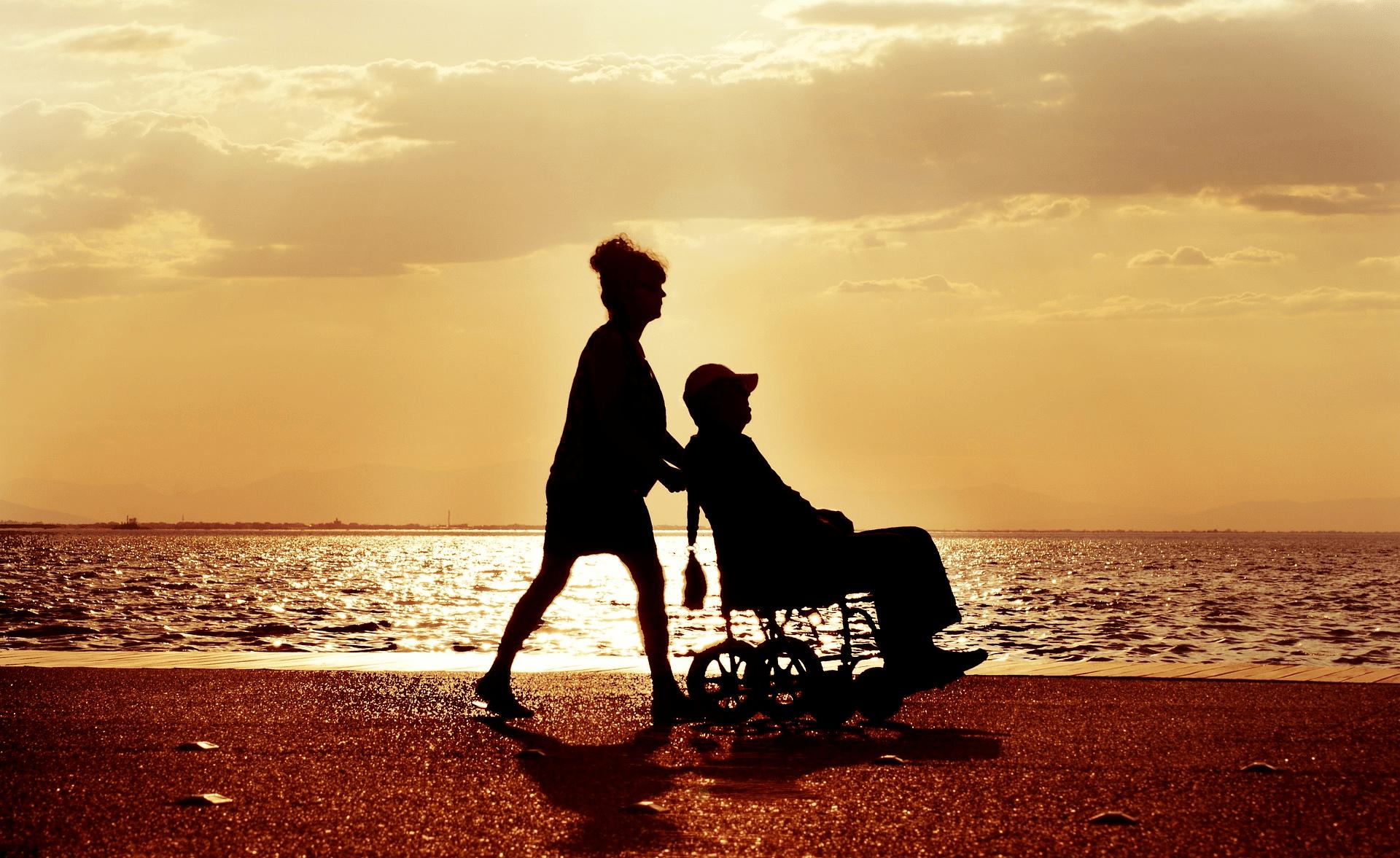 Mieux Comprendre Le Handicap Et L'infirmité Motrice Cérébrale !