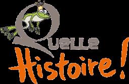 Association Quelle Histoire !
